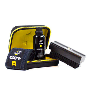 Crep Protect Cure Kit