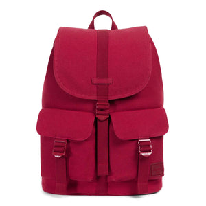 Herschel Dawson Backpack - Red