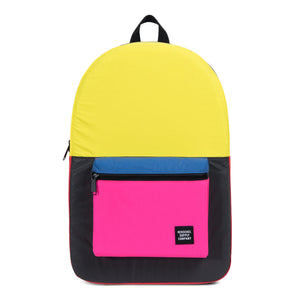 Herschel Daypack Backpack - Multi