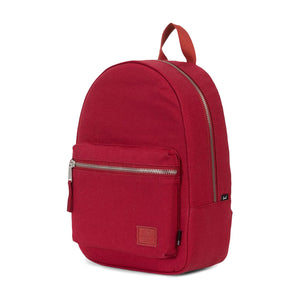 Herschel Grove XS Backpack - Red