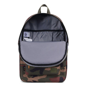 Herschel Winlaw Backpack - Camo