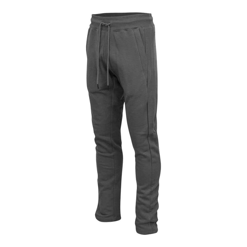ad32360d4ce67a Men s Champion Reverse Weave Pants - Black   45.00. Men s Jordan Craig  Classic Sweatpants - Charcoal