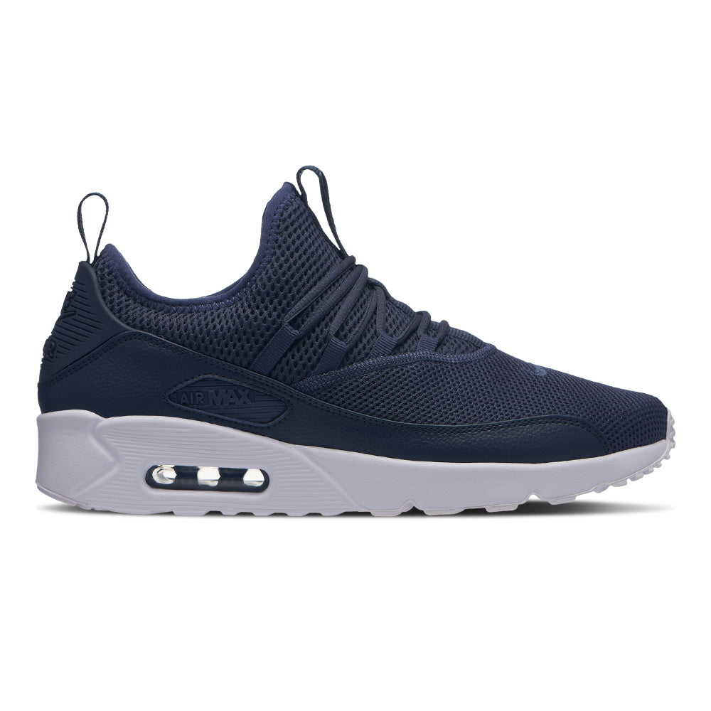 reputable site 69e65 8e1bb Men s Nike Air Max 90 EZ Shoe - Thunder Blue