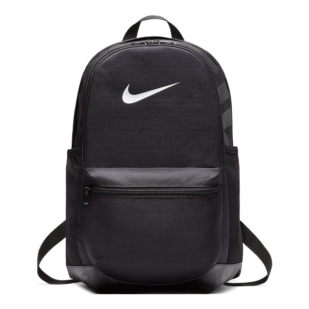 Nike Brasilia Training Backpack - Black a93ae2de93b95