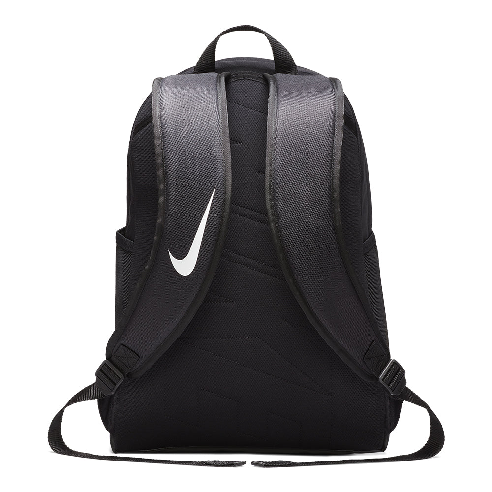 294b30c07acd Nike Brasilia Training Backpack - Black - Mr. Alan s