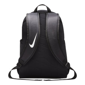 Nike Brasilia Training Backpack - Black