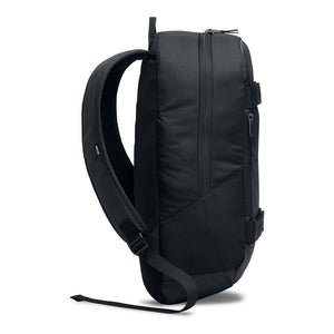 Nike Skateboarding Courthouse Backpack - Black
