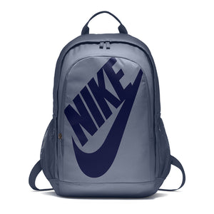 Nike Sportswear Hayward Futura Backpack - Blue