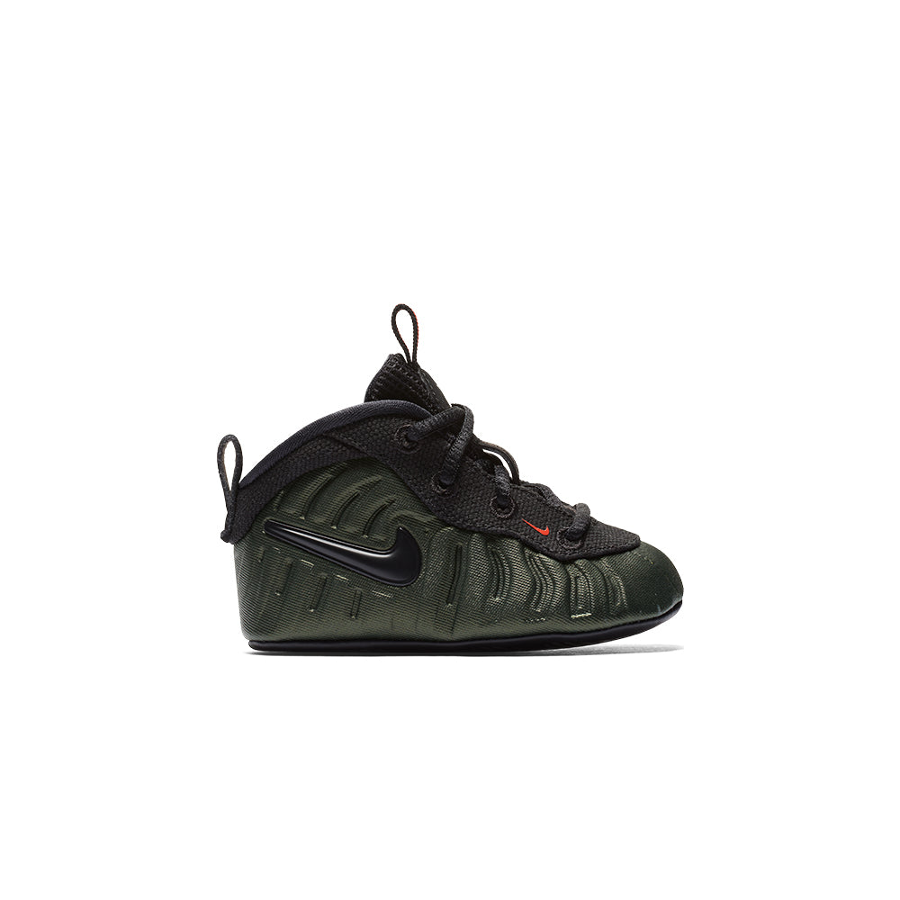 9acfe2ae0a nike-infant-lil-posite-pro-crib-green-right-643145-300.jpg?v=1534865936