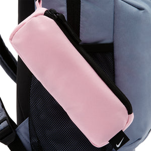 Nike Kids Elemental Backpack - Blue/Pink