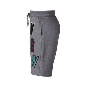 Men's Nike NSW Shorts - Carbon Grey