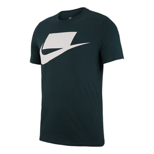 Men's Nike Sportswear Tee - Midnight Spruce