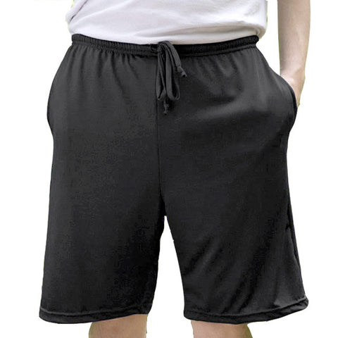 Plum's ProtectaHip® Active Lounge Shorts™ Hip Protectors (for Men & Women)
