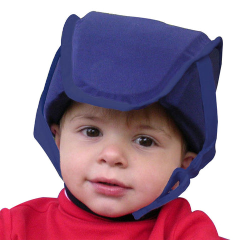 Plum's Falls Safety ProtectaCap+Plus® Helmets for Babies & Children