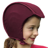 Plum's Custom-Fitting ProtectaCap® Helmets for Babies & Children
