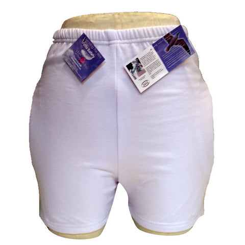 Plum's ProtectaHip® General Use Hip Protectors