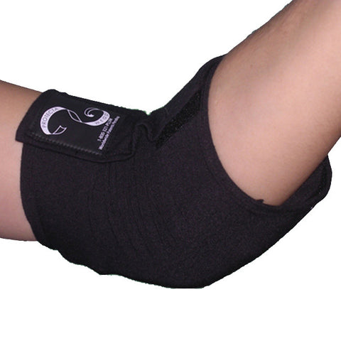 Plum's ProtectaWrap® Protective Splint for Elbows & Knees