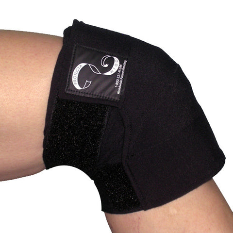 Plum's ProtectaWrap® Protective Splint for Knees & Elbows