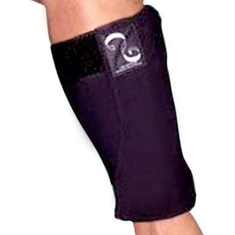 Plum's ProtectaWrap® Protective Splint for Shins & Forearms