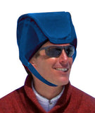Plum's Falls Safety ProtectaCap+Plus® Helmets for Adults