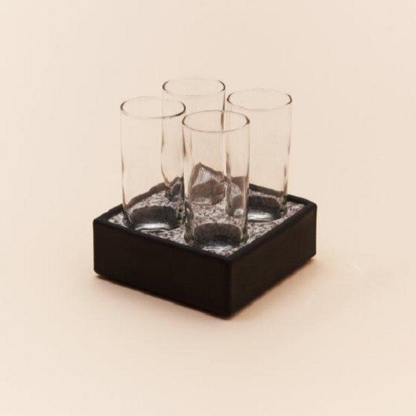 Cool Cordials Set from Sea Stones