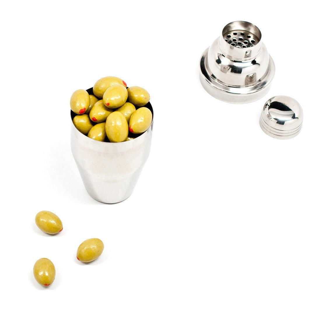 Sugarfina Mini Martini Set