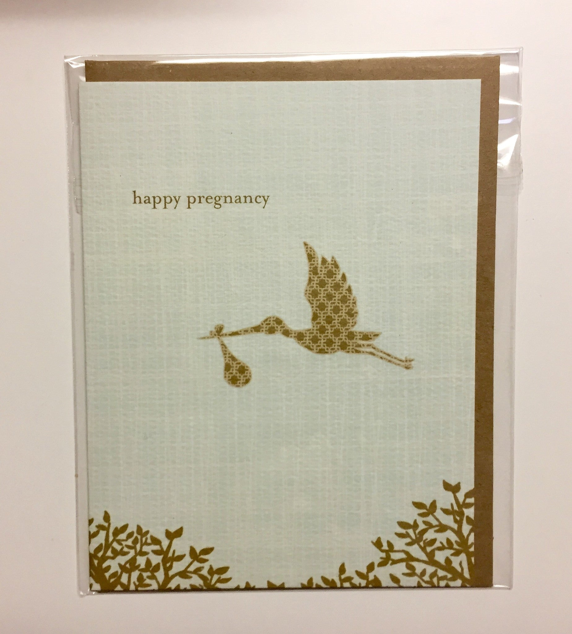 Baby and Newborn - Kate & Birdie Paper Co. Cards