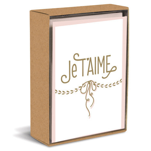 Love and Valentine's Day from Graphique Cards