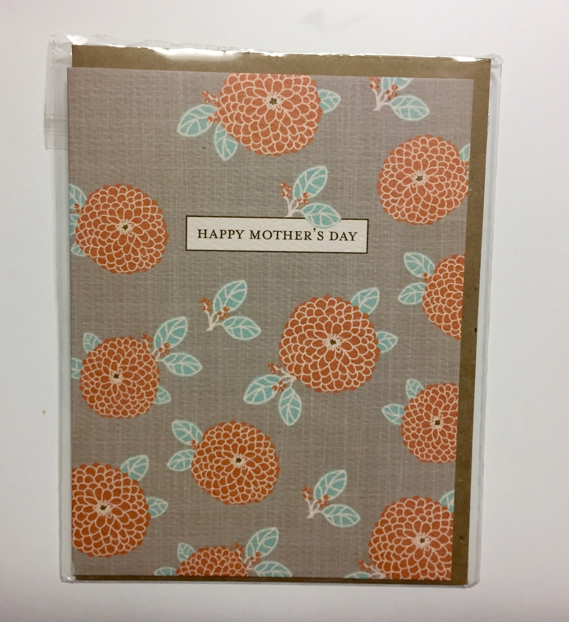 Mother's Day Kate & Birdie Paper Co. Cards