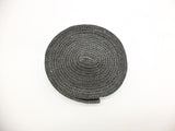 High Temp Gasket for Large Kamado Grills - Big Green Egg, Kamado Joe, and most 18in Grills
