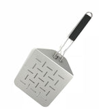 Big Flipper Spatula
