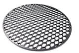 Cast Iron Grill Grate for 22 Inch Weber Kettle 22""