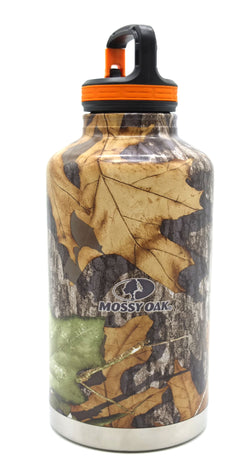 Aura Juggs - Mossy Oak Camouflage - Aura Outdoor Products - 1