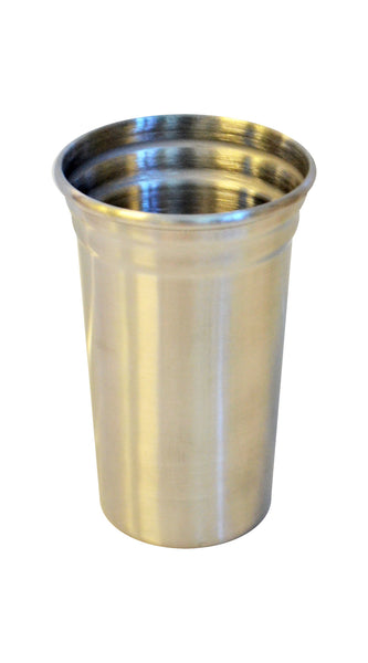 Magic Cook Bottle Cup Cooker Camping Travel Kit As Seen On