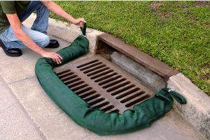 Other Storm Drain Filters