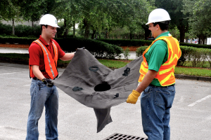 Storm Drain Products