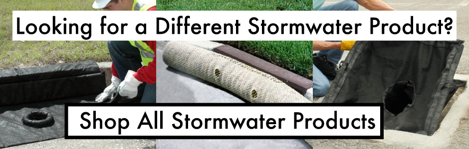 All Stormwater Management Products