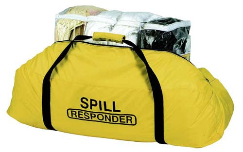 Multi Responder Spill Kit