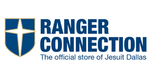 Jesuit Dallas Ranger Connection