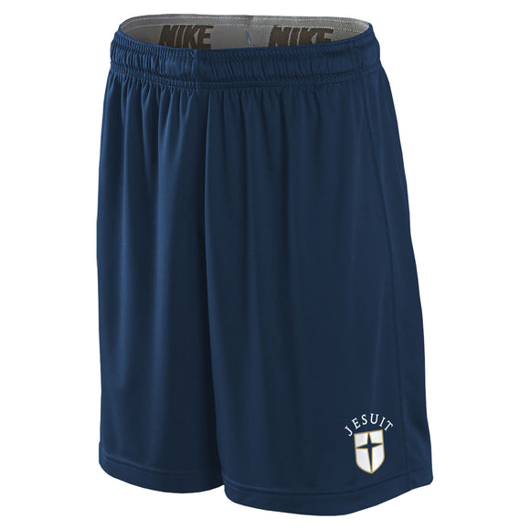 Nike Youth Shorts (2 colors)