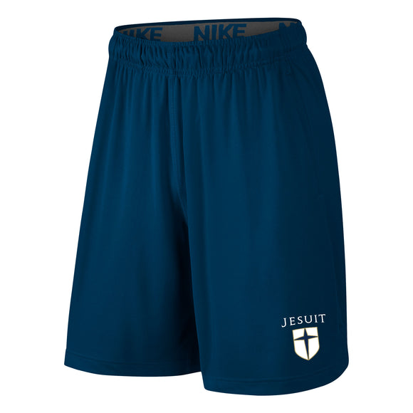 Shorts - Nike Fly (2 colors)