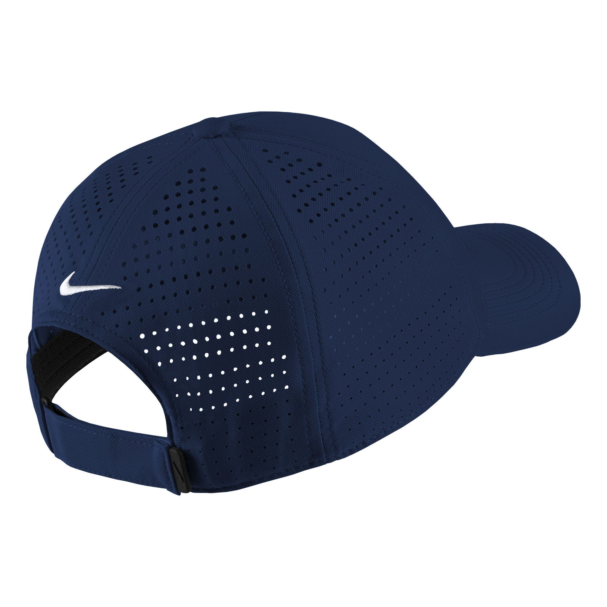 0dd8d4eebed Nike Golf Legacy Perforated Hat – Jesuit Dallas Ranger Connection