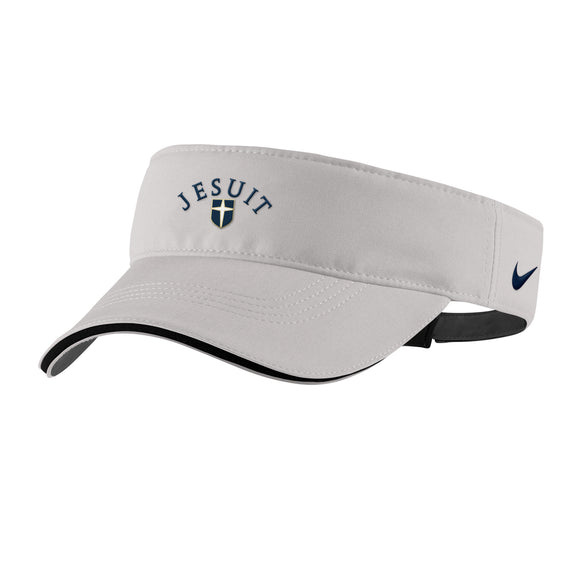 Nike Golf Tech Visor (2 Colors)