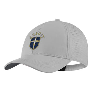 Nike Golf Legacy Perforated Hat