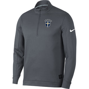 Nike Gunsmoke Therma Golf 1/2 Zip