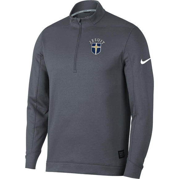 Nike Therma Golf 1/2 Zip (2 colors)