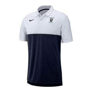 Nike Early Season Sideline Polo