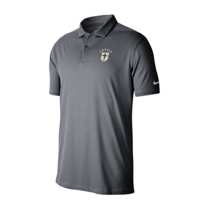 Nike Victory Texture Polo (2 colors)