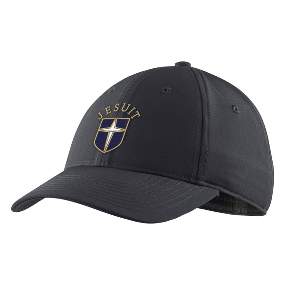 Nike Golf L91 Flex Fitted Cap