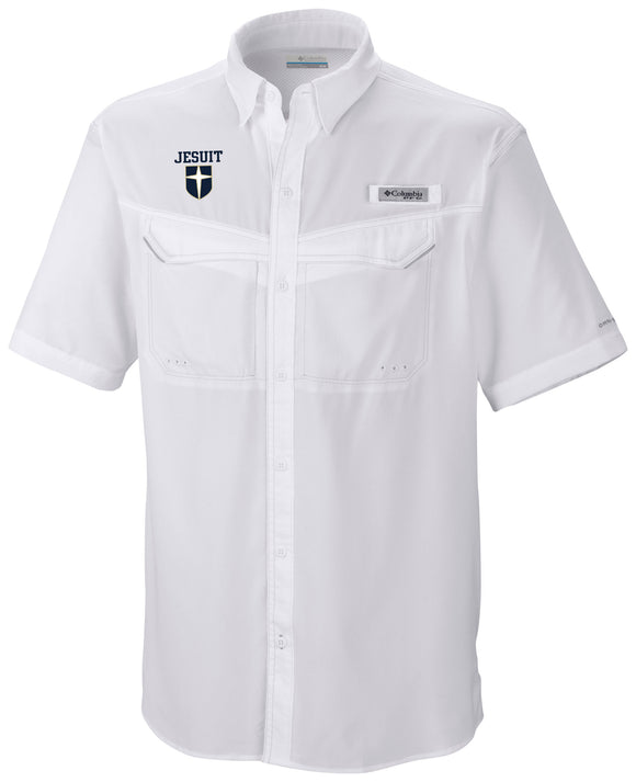 Columbia Low Drag Offshore Shirt